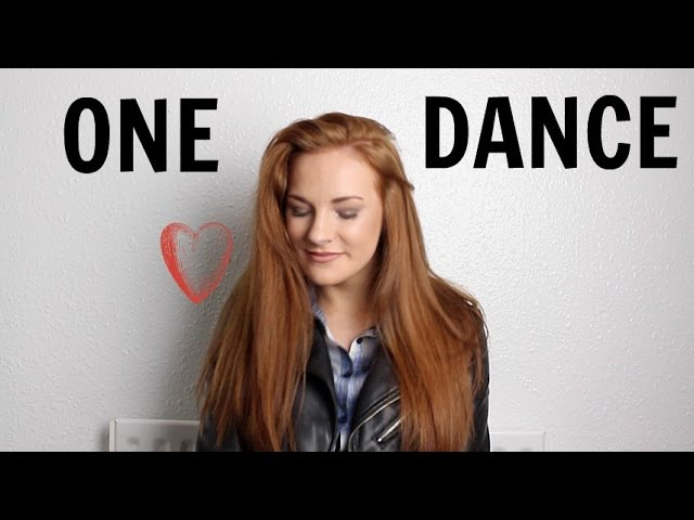 Drake - One Dance Cover by Red