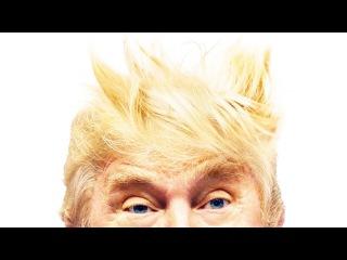 «Абрала бчыста па характару»: Менчукі пра Доналда Трампа | Минск о Трампе <#Белсат>