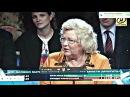 Апазіцыя на дзяржаўным тэлебачанні / Маю права Белорусская оппозиция на государственном ТВ Белсат