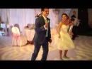 Лучший свадебный танец молодых. Свадебный микс. Игорь и Олесенька.