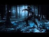 Mortal Kombat X FDM REMIX  SCORPIONS REVENGE