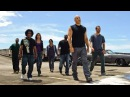 Don Omar Danza Kuduro ft Lucenzo fast and furious 5