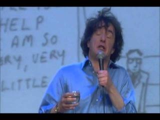 Дилан Моран. Виды вина