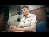 Савченко: у меня не было особых ожиданий от саммита НАТО в Варшаве. Большое интервью 14.07.16