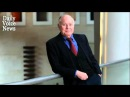 Marc Faber - Gold Silver PRice - Stocks MArket - Financial Crisis 2016