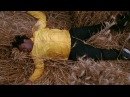 Sampha - Blood On Me (Official Video)