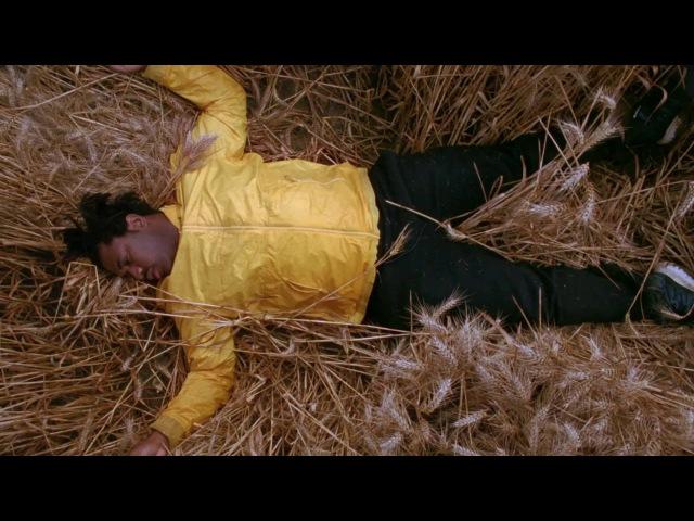 Sampha - Blood On Me (Official Video)