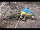 Грустный клип про войну в Украине I Sad clip about the war in Ukraine