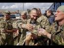 Украина В ПЬЯНОМ угаре, её ЛУЧШЕ не трогать