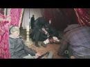 Как снимали казнь Мустафы за кадром