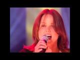 Belinda Carlisle - California (The National Lottery Live '97) HD