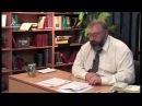 TVS A201 Rus 46 Движение Веры Жизнь с избытком Физическое исцеление