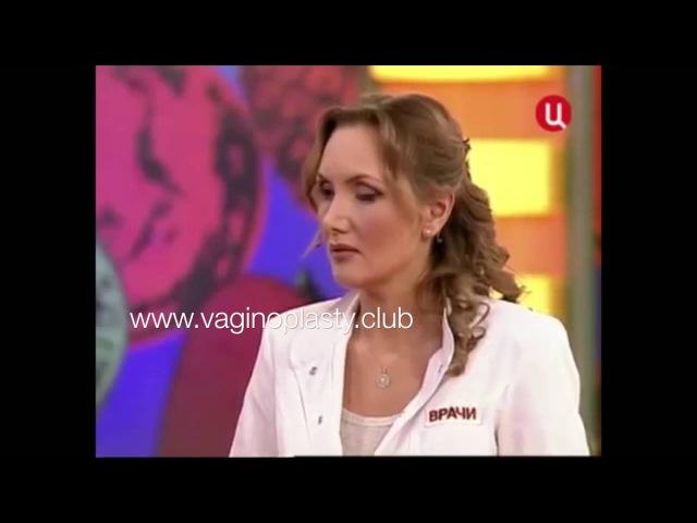 Упражнения при опущении матки. Упражнения Кегеля » Freewka.com - Смотреть онлайн в хорощем качестве