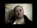 Кузбасские Воры в законе - Криминал в 90-х в Кузбассе