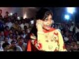 Laad Piya Ke New Dance Video