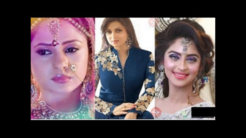 Top 10 Hottest Indian TV Actresses 2017 || Indian TV Top Actor 2016