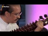 Ustad Bahauddin Dagar, Raag Patdeep Part 1