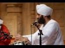 Darbar Festival 2006 Sukhdeep Dhanjal and Manjeet Rasiya Tabla Duet part I
