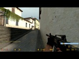 FA!L MAN Counter-Strike Source CSS Ч