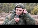 Курсанты из Ульяновска ничего не нарушили. Российская армия. Военная разведка ВДВ спецназ ГРУ Самые сильные смелые весёлые...