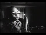 Lin Que Feat. Mc Lyte - Let It Fall (HD) Official Video