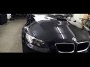 BMW M3 E93 - A.E. Autopflege-Exclusive
