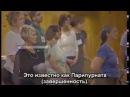 БКС Айенгар о цели практики асан и йоги (Iyengar - beyond asanas) - YouTube