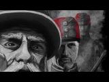 Hungarica - Armia siedmiogrodzka (Official lyric video)