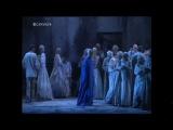 Giuseppe Verdi, La forza del destino (2008, Bruxelles)