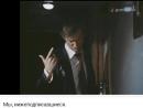 Леонид Куравлёв. Как удержаться в руководящем кресле