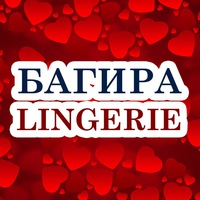 bagira_lingerie