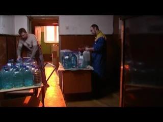 Глухарь.(06 Серия).WEB-DLRip.КПК.ShelBot.GeneralFilm