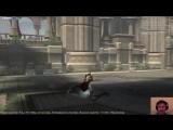 God Of War Collection прохождение на русском часть 02 (God Of War II)