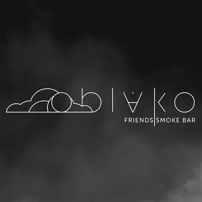 Oblako Lounge