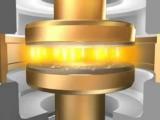 Вакуумные выключатели. Принцип гашения дуги в вакууме (The principle of vacuum arc quenching)
