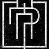 Пятна Роршаха - Новый клип в сети