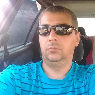 Константин Макушев