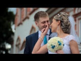 свадебный клип Стаса и Вари