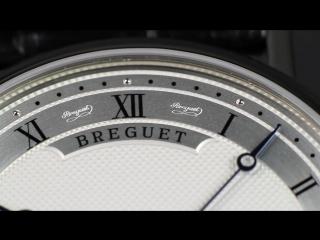 Breguet - Classique 5157 (2016)