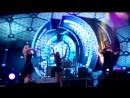 Концерт Натали