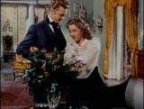 Я мечтаю о Джини / I Dream of Jeanie (1952)