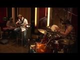 Studio Jams #51 - Superstition_1