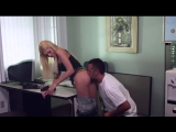 Riley Steele httpvk.comcoolsexx
