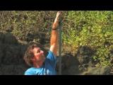 SUP School with Dave Kalama_ Lesson 01 Paddle Length - InflatableSUP.eu