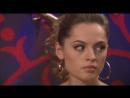 Пончик Люся 7 серия из 21 (2011)