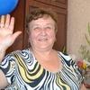 Galina Ganina