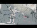 Расшифрованные сокровища 2 сезон 4 серия. Корабль Чёрной Бороды / Treasures Decoded (2014)