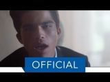 Feder feat. Alex Aiono - Lordly (Official Video) КЛИП