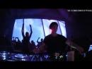 Pan-Pot - Live Time Warp DE Mannheim (02.04.2016)