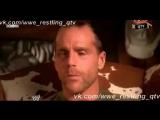 [WWE QTV]Segment][Summer Slam[2008]Chris Jericho and Shawn Michaels[Крис Джерико и Шона Майклза]